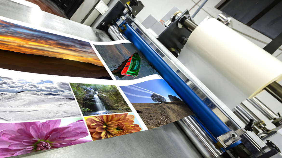 Image result for Printing services dublin